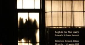LightsLocDef-