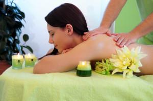 Massaggi Novate