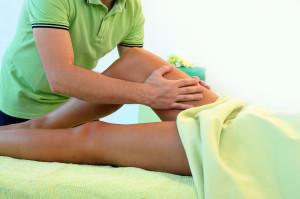 Massaggi Novate3