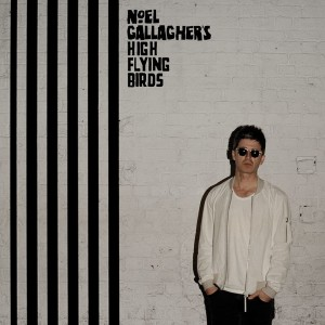 Noel-Gallaghers-High-Flying-Birds-