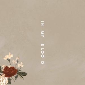 SM_Singles_Blood_
