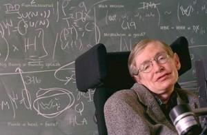 Stephen-Hawking-