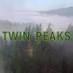 Twin_peaks_2017
