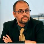 assessore-Marco-Granelli