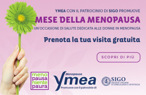 banner-mese-della-menopausa