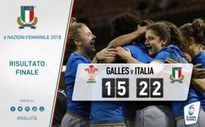 galles_italia_risultato