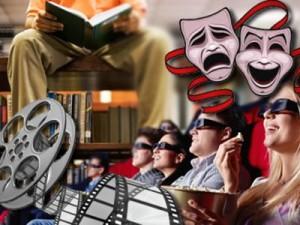 libri_cinema_teatro-