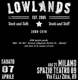 lowlands10-
