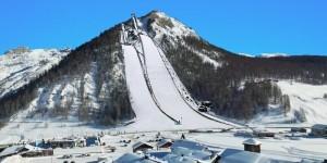 olimpiadi-invernali-2026-livigno-