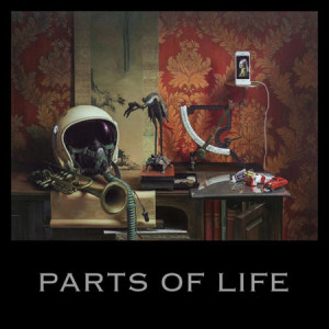 paul-kalkbrenner-new-album-parts-of-life-cover-artwork-march-2018