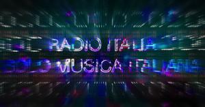 radioitalia_jingle