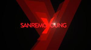 sanremo-Young-2018-logo