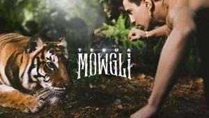 tedua-nuovo-album-mowgli-il-disco-della-giungla