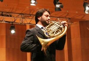 Alessio Allegrini - credit Marco Caselli Nirmal pic