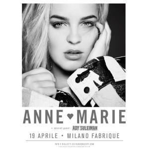 AnneMarie_2018