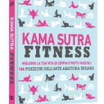 COVER_KAMASUTRA