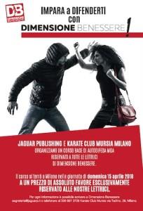 Dimensione-BenessereKarate-Club-Mursia