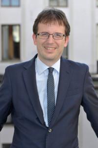 Filippo-Del-Corno
