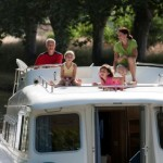 Le_Boat__Canal_du_Midi_Aiguille