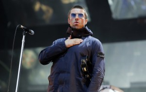 Liam-Gallagher-GettyImages-