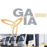 Logo-Gaia
