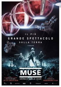 MUSE_POSTER_ITA_
