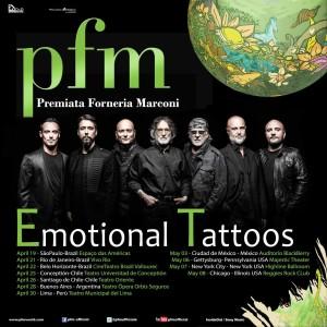 PFM_date Americhe_immagine