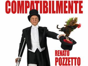 Pozzetto-compatibilmente