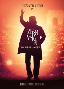 Renato-Zero-Zerovskij-Solo-per-Amore-Live-Tattica