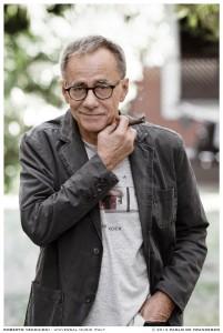 Roberto Vecchioni 2 2018