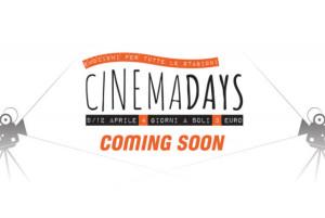 cinemadays-2018