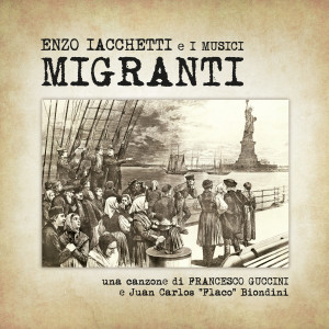 cover migranti HQ