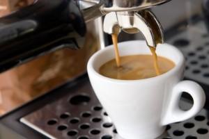 caffè - bar