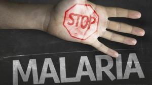 giornata-mondiale-contro-la-malaria-