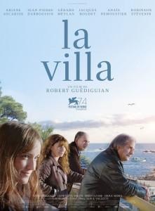 la-villa_locandina