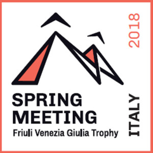 spring-meeting-2018-logo