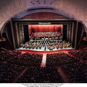 teatro-regio-torino-gallery-