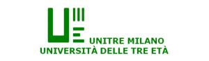 Unitre  Milano