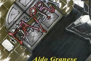ALDO-GRANESE-sirene