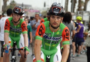 Andrea-Guardini-photo-credits-©-Bettini