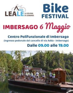 Bike_festival_imbersago