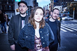 CHVRCHES-2018-lead-press-photo_m