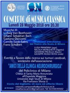 Concerto_Amici_della_Clinica _Neurochirurgica (