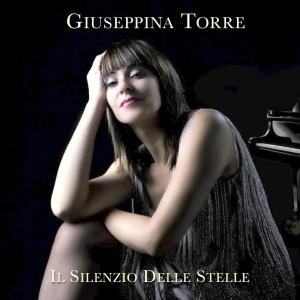 Cover album_Il Silenzio delle Stelle