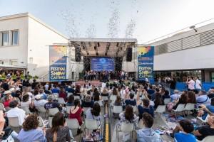Festival-Show-Casting-2018