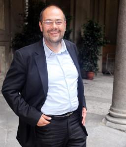 Marco-Granelli