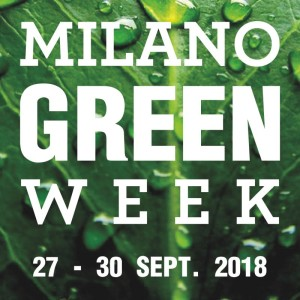 MilanoGreenWeek-