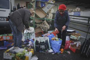 Poveri-Social-Justice-Index