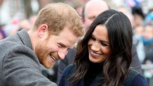 Royal-Wedding-Harry-e-Meghan