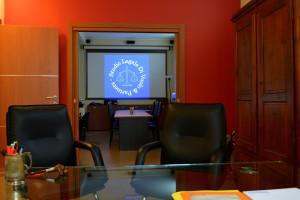 Studio Legale Di Vuolo